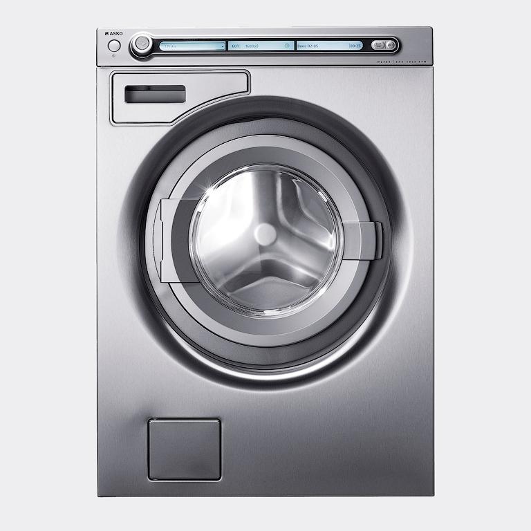 Полный ремонт стиральных машин Синельниковская улица сервисный центр стиральных машин электролюкс Электрозаводская улица